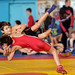 """1-wrestling-XT204349 by John """"Igor S."""" Moffitt"""