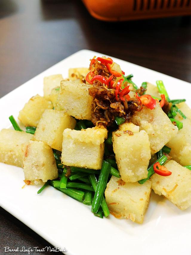 翁仔平價海鮮 wong-tzai-seafood (20)