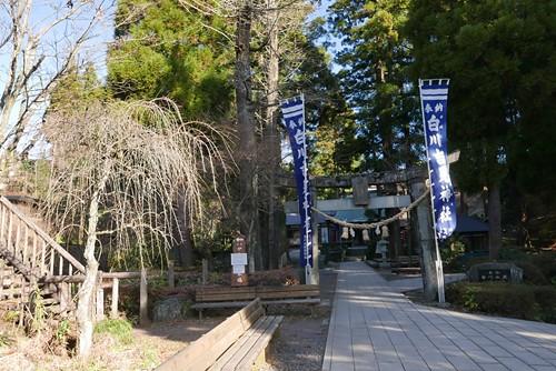 shirakawasuigen013