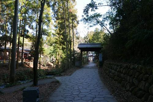 shirakawasuigen009