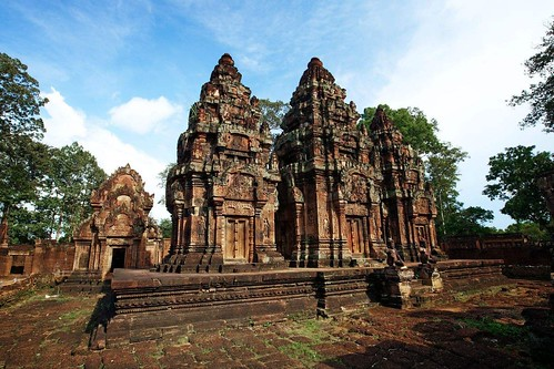 How to Plan an Indochina Tour