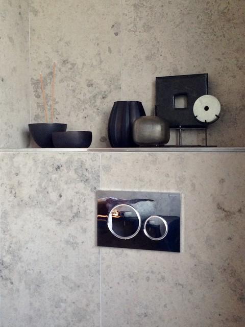 Toilet accessoires stijlvol wonen