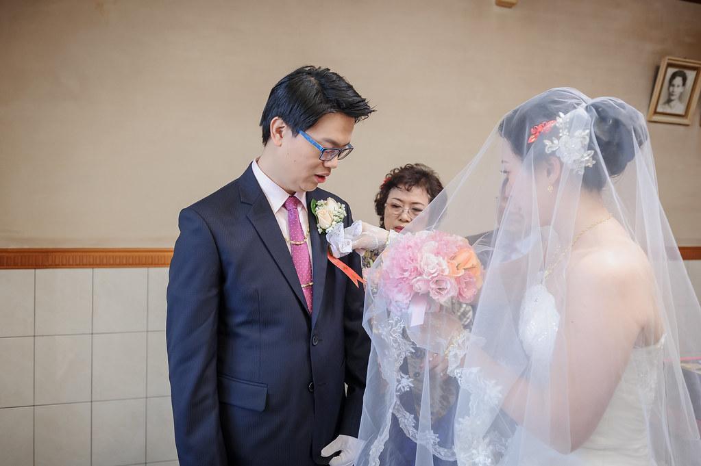 亮丞思涵結婚-134