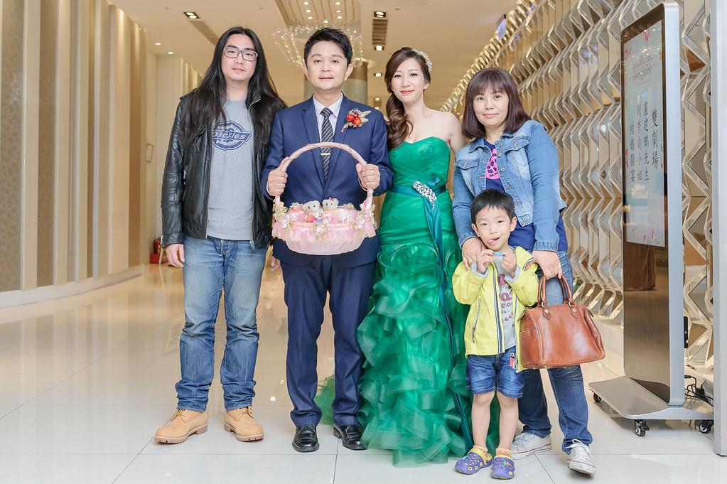 建鵬秀貞結婚-656