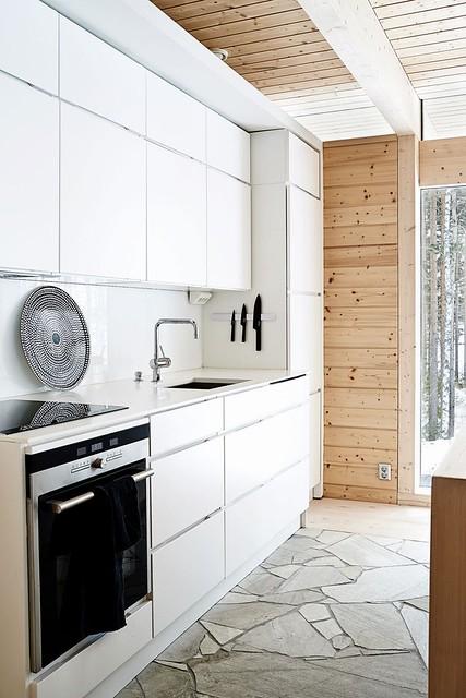 interior-kitchen-winter-kati-hienonen-finland