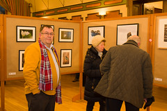 Vernissage Expo 2017