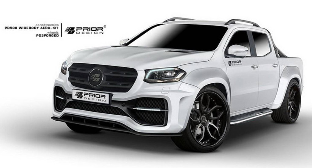 mercedes-x-class-by-prior-design (1)