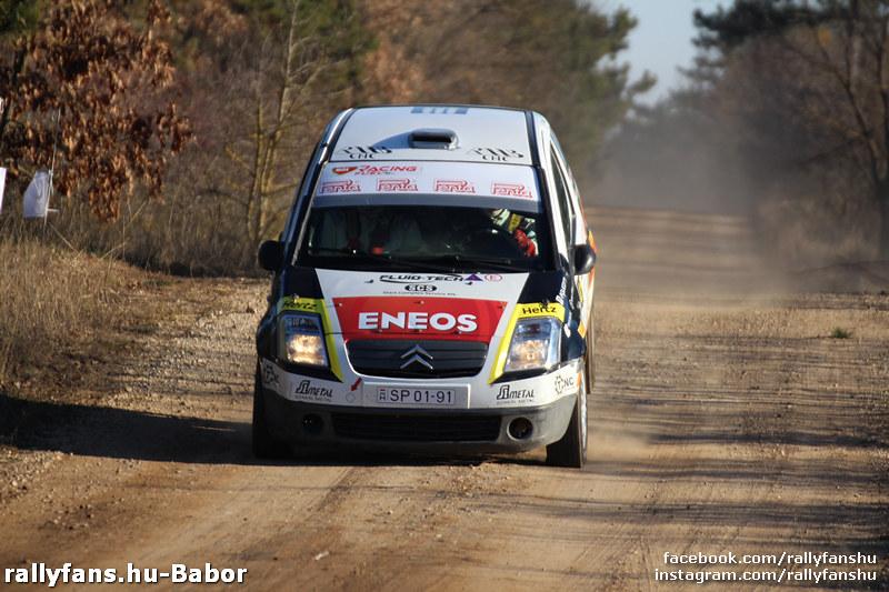 RallyFans.hu-10234