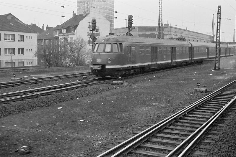 1970 Nov-Dec 009