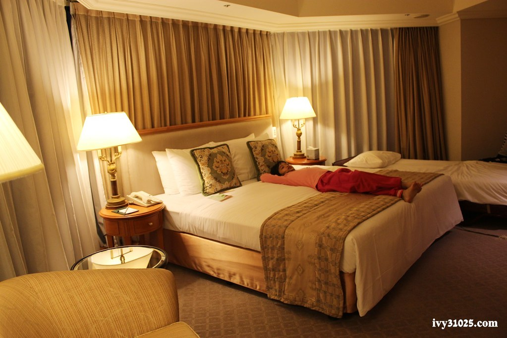 寒軒國際大飯店 | 寒軒套房 | 高雄住宿 | 旅遊金百點兌換 | 欣傳媒旅遊金計畫