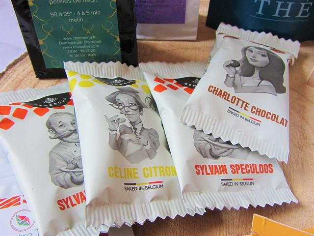 noel-autour-du-monde-envouthe-box-gourmandises-thecityandbeautywordpress.com-blog-lifestyle-IMG_8938 (2)