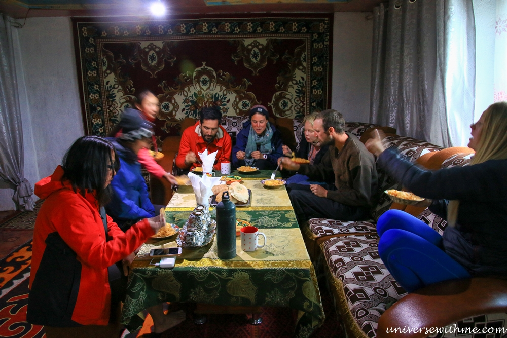 Tajikistan-Pamir Highway 070