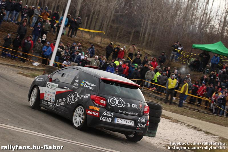 RallyFans.hu-10831