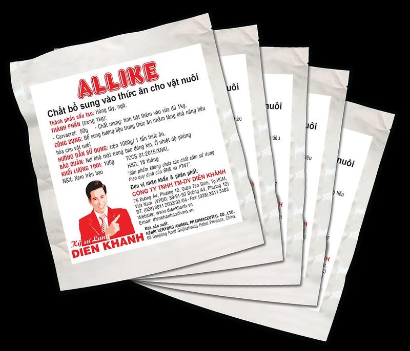 allike-03