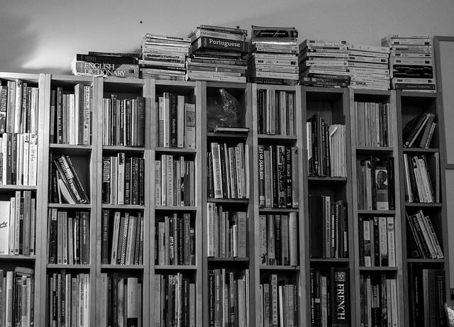 books bookcase-0308 (Copy)