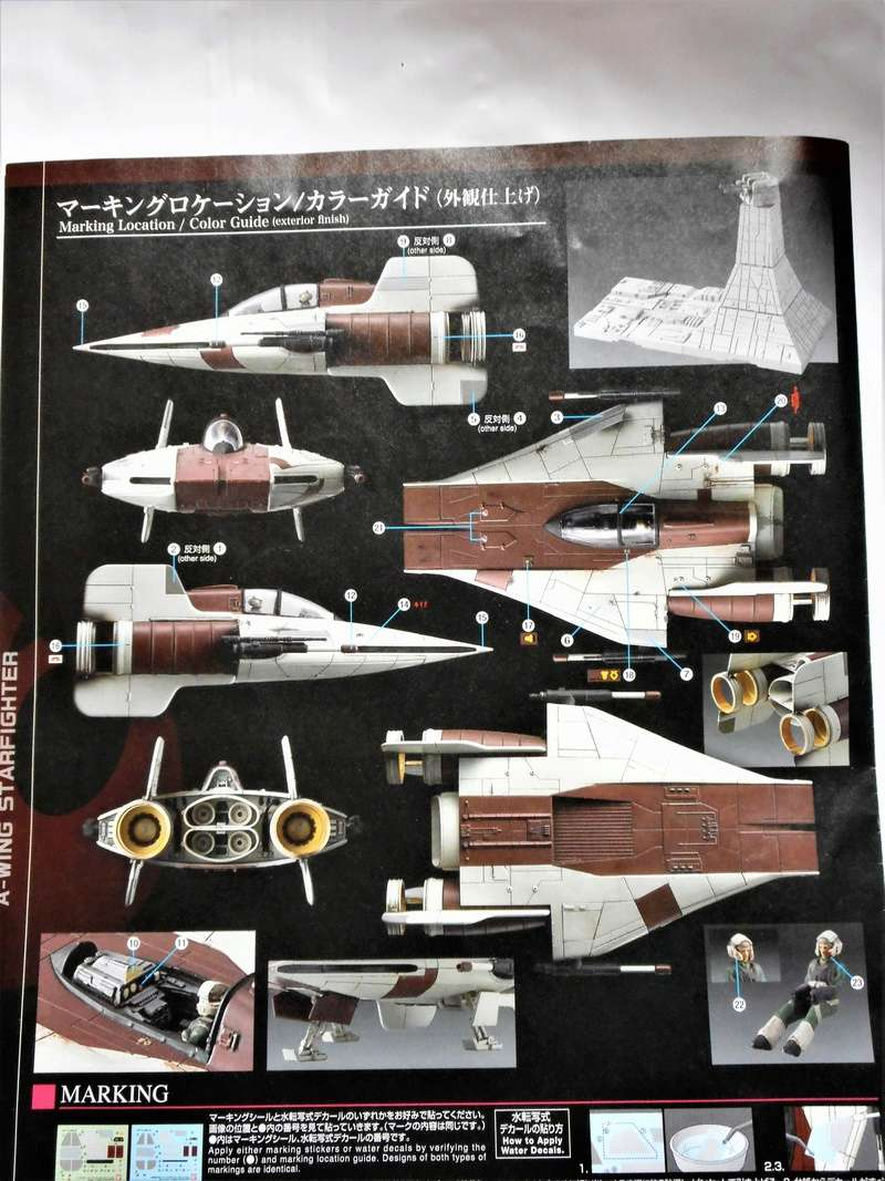 Bandai-A-wing-Starfighter-72 16