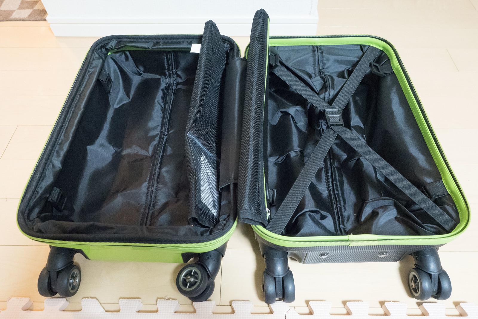 suitcase-15