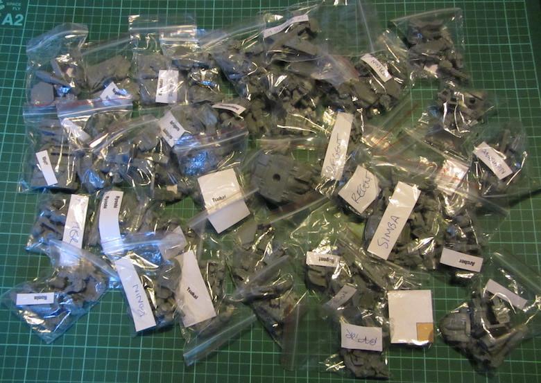 1_plastic pile