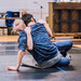 The Lover - rehearsals / Season 2017-18