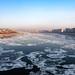 <p><a href=&quot;http://www.flickr.com/people/szotsaki/&quot;>szotsaki</a> posted a photo:</p>&#xA;&#xA;<p><a href=&quot;http://www.flickr.com/photos/szotsaki/38965629242/&quot; title=&quot;Ice drift on the Danube&quot;><img src=&quot;http://farm5.staticflickr.com/4737/38965629242_348cd3373e_m.jpg&quot; width=&quot;240&quot; height=&quot;160&quot; alt=&quot;Ice drift on the Danube&quot; /></a></p>&#xA;&#xA;