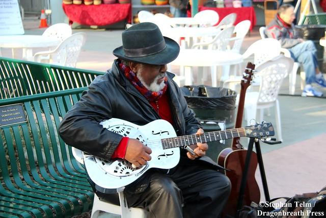 IMG_8175_Guitar Mac