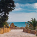 Small photo of Tunisia