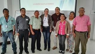 Asamblea Aso. Usuarios 14-07-2017