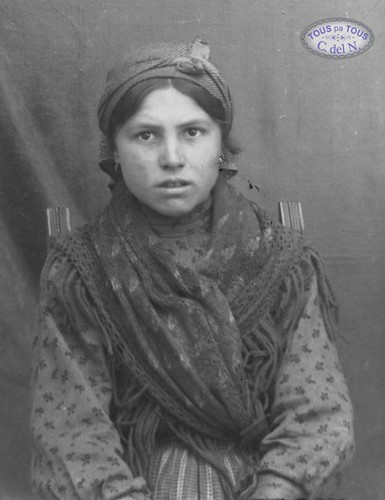 1910-15 Retrato (2)