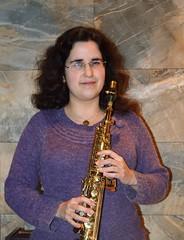 Sandra Lemmens