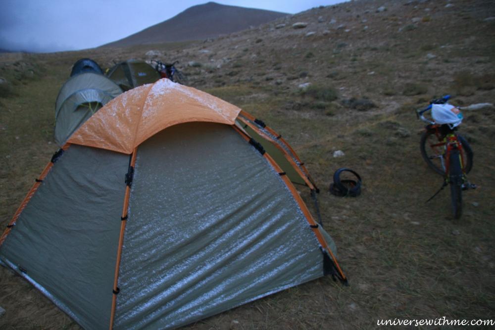 Tajikistan-Pamir Highway 046