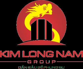 Kim Long Season Mỹ Khê - Chủ đầu tư Kim Long Nam