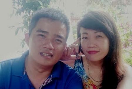 duonghangnga0_intro