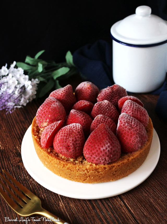 樂天市場 草莓甜點 2018 rakuten-strawberry-desserts-2018 (23)