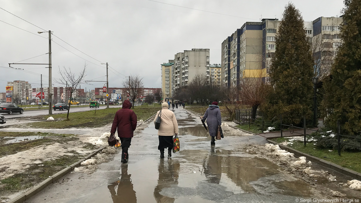 lviv-ukraine-p1-65