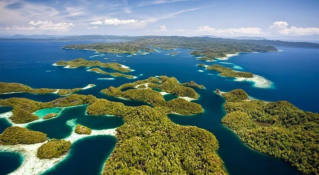 raja-ampat-islands