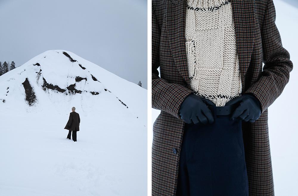 MikkoPuttonen_Finland_Winter_snow_PaulSmith_RafSimons_Cos11