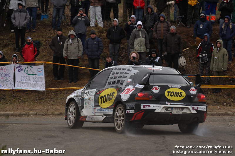 RallyFans.hu-10798