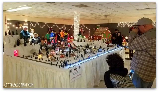 Dec 21 Christmas Lane and Lights8