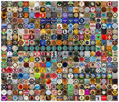 Squared Circle 2017