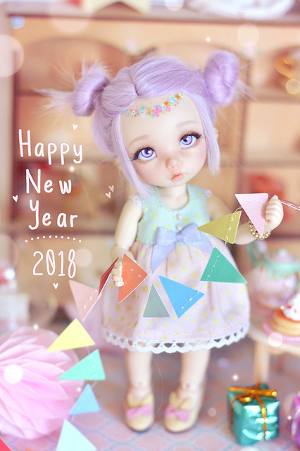 ☆ New Year ! ☆ [Pukifee Ante] p.5 - Page 5 39426436502_7e0251b975_z