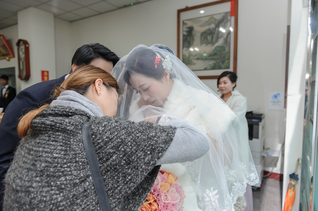 亮丞思涵結婚-146
