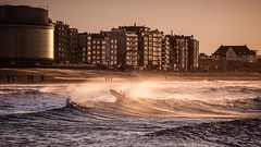 Ostend Surfers - Two Degrees
