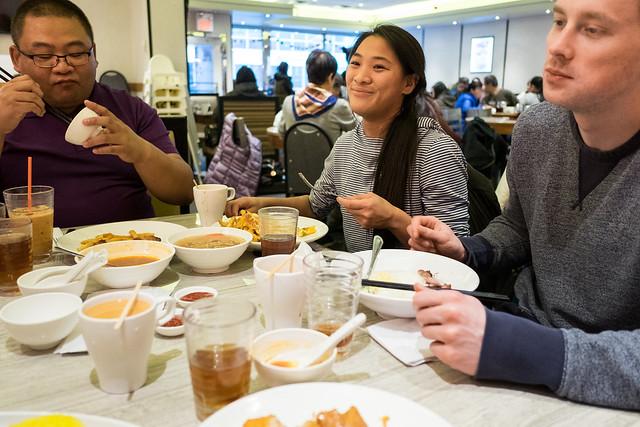 Asian Food Tour-24