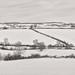 Windrush valley panorama /3