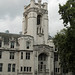 20150821_4881 Middlesex Guildhall - London