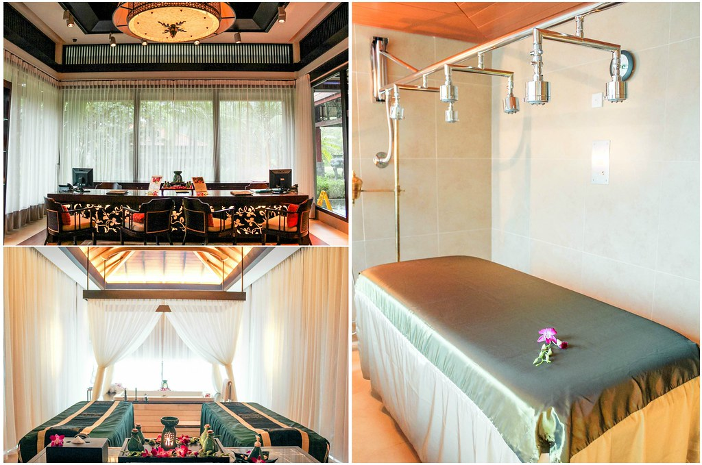 banyan-tree-lang-co-massage