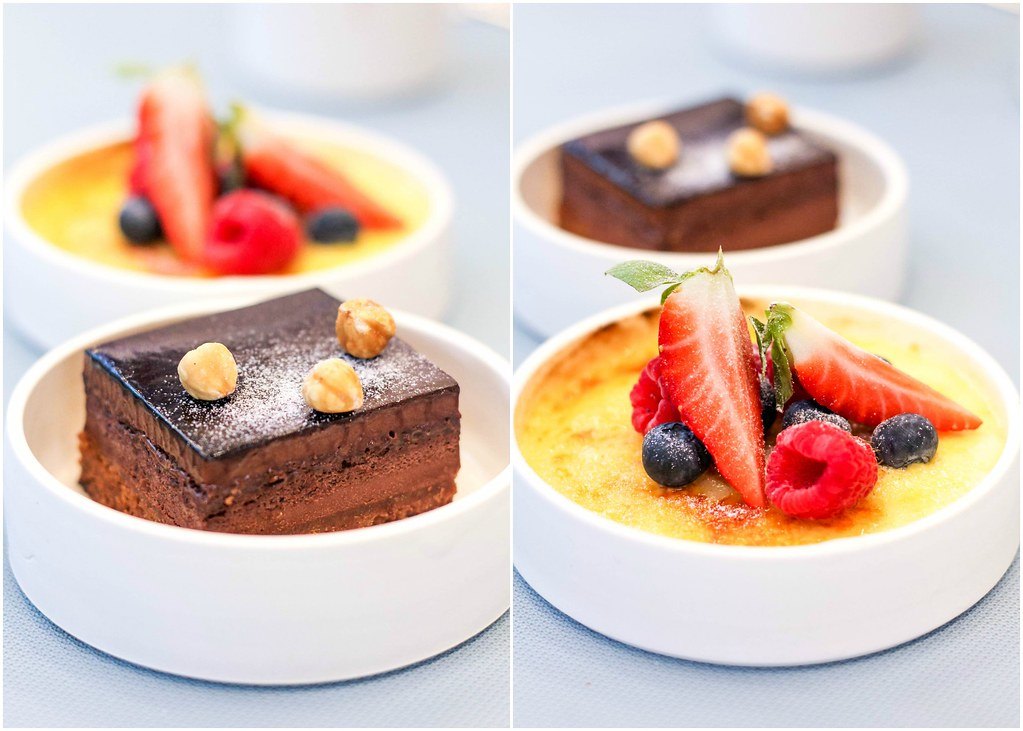 food-anatomy-desserts