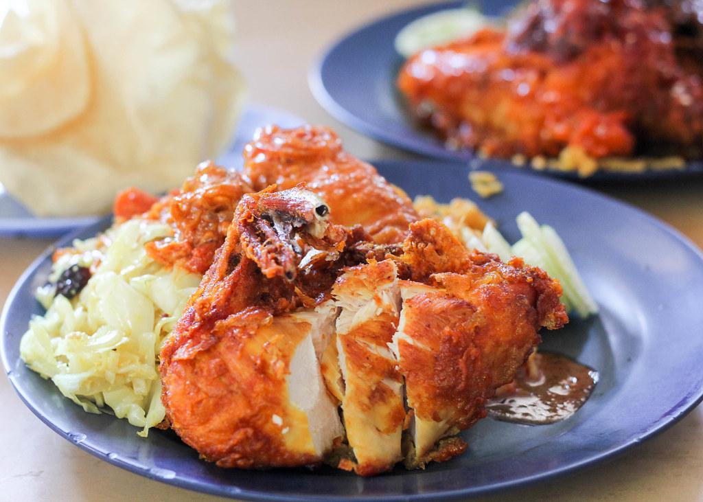 malaysia-food-alexisjetsets