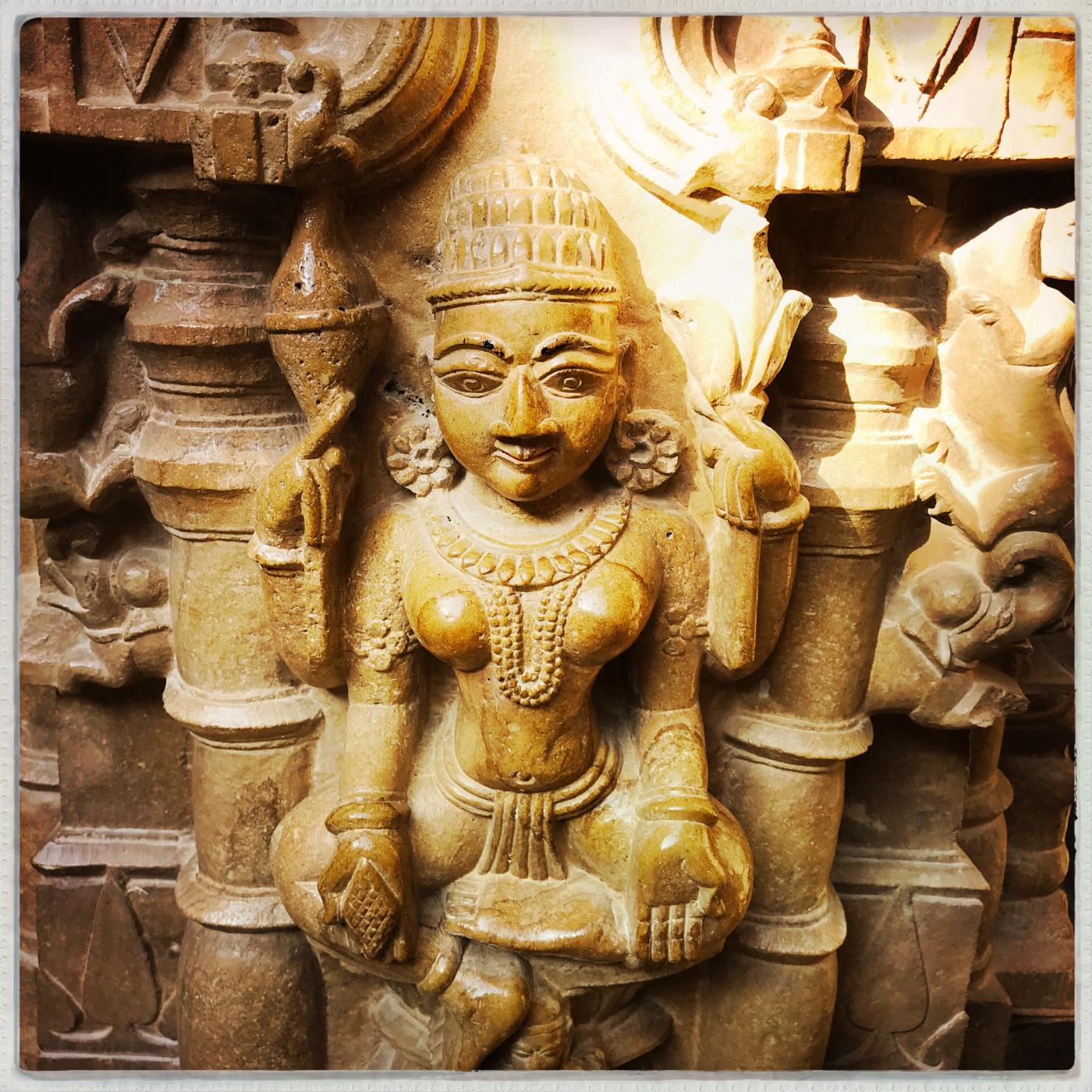 549-India-Jaisalmer