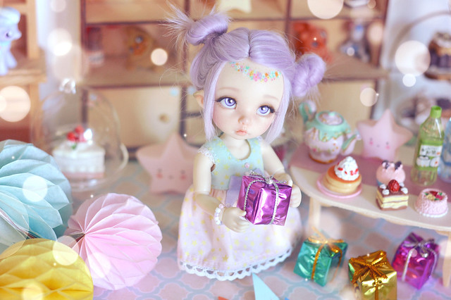 ☆ New Year ! ☆ [Pukifee Ante] p.5 - Page 5 24590563897_35971f3704_z
